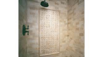 tile shower ideas photo gallery joy studio design tile bathroom gallery quincalleiraenkabul