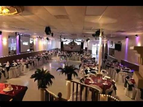 the one venue to try in houston reception in houston