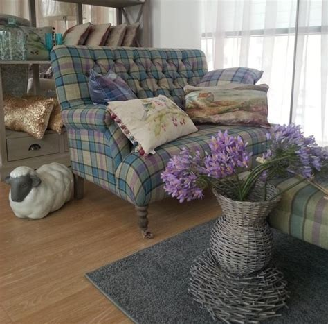 english home blending french country decorating ideas into classic english country style decor ideas and home furnishings