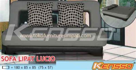 Kursi Plastik Elephant sofa santai lipat lucio kensso toko kasur bed