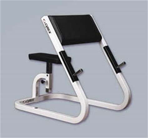cybex preacher curl bench welcome to fitness concept
