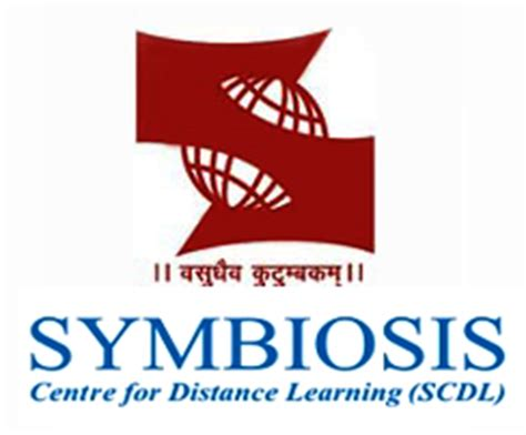 Eligibility For Mba In Symbiosis Distance Learning by Anirudha Patil Just Another Site