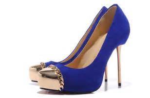 luxury heels s shoes fan 30092395 fanpop