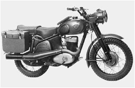 Maico Motorrad Modelle by Lidmaatschap Maico Rijders Club Nederland