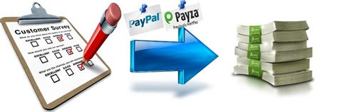 Free Paid Surveys - paid surveys get paid for online free paid surveys 2015 personal blog