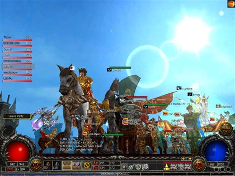 supreme play the best place to play free mmorpg in india