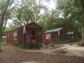 lakeview cabin in the ocala national forest photo gallery
