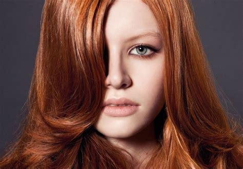 farbe za kosu za ombre boja bundeve u kosi nova jesenja inspiracija mogu ja