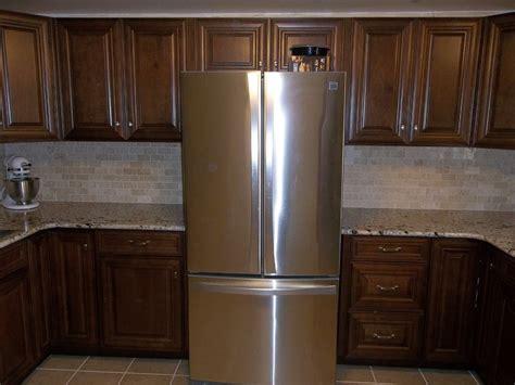 unassembled kitchen cabinets lowes shenandoah cabinets beautiful shenandoah cabinets kitchen
