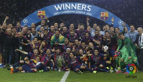 european cup and uefa chions league records and laliga makes history in uefa chions league news