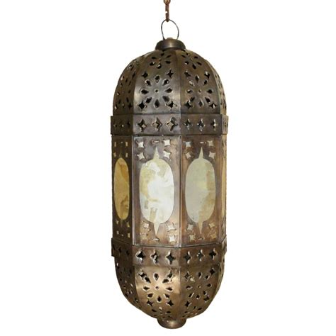 mexican pendant light mexican pendant lights crafted wrought iron ceiling