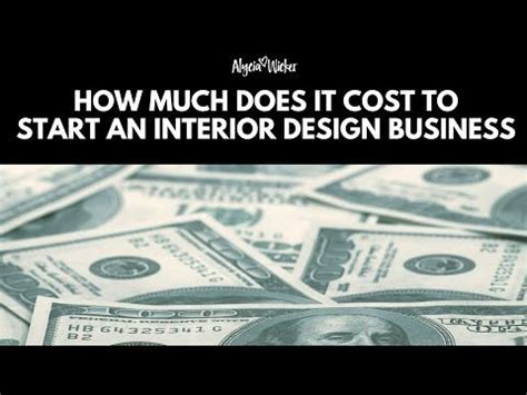 How Much Is Mba School by 56 Best Design School Images On Interior