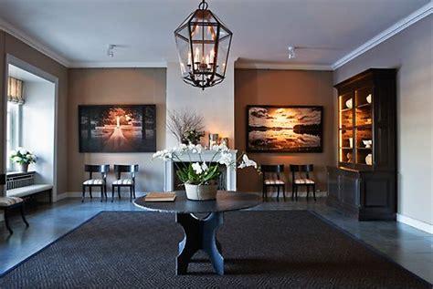 sj home interiors bilder fr 229 n haga slott sveriges kungahus