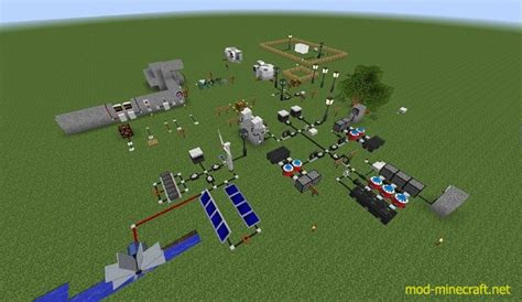 minecraft electrical age capacitor electrical age mod 1 7 10 1 7 2 1 6 4 1 6 2 minecraft mods