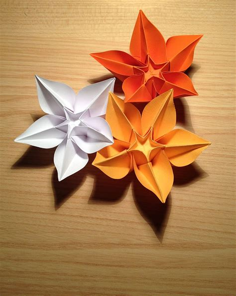 All Origami - all events for origami club plainsboro library