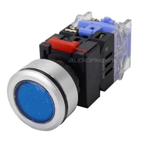 diode led transformer diode led transformer 28 images 100 watt waterproof led power supply driver transformer