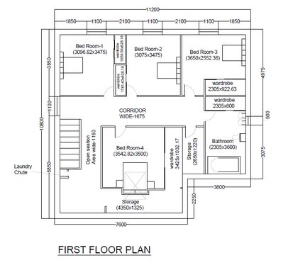 apps for floor plans apps for drawing floor plans best free home design