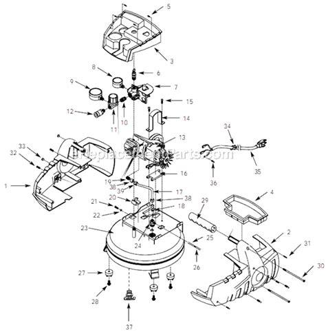 pentair compressor diagram oasis compressor elsavadorla
