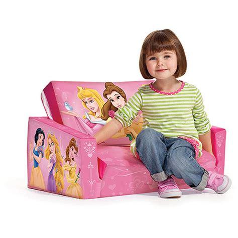 disney princess flip open sofa disney princess flip open sofa disney character sofas flip open sofa bed foam sofa