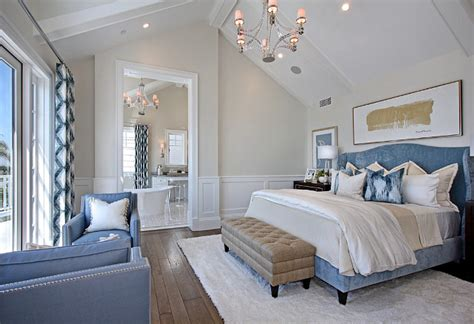 beach house master bedroom ideas ultimate california beach house with coastal interiors