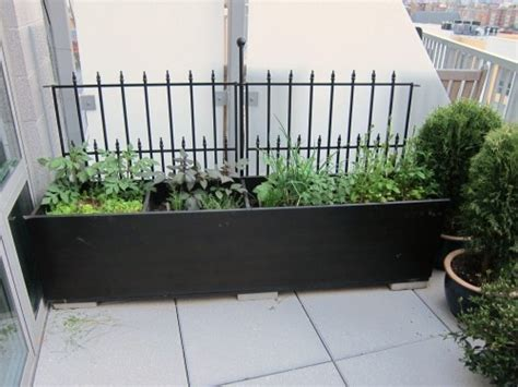 ikea outdoor planters 17 best images about ikea hacks on pinterest loft beds