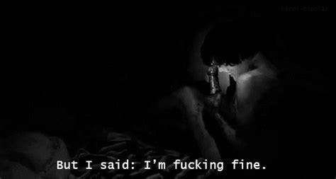 imagenes suicidas i m fine gritos silenciosos quot una herida menos dolorosa quot