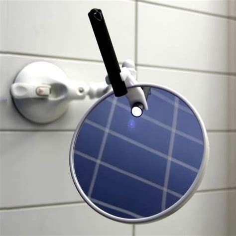 telescopic bathroom mirror telescopic bathroom mirror 28 images 30 off bathroom wall mounted folding mirror