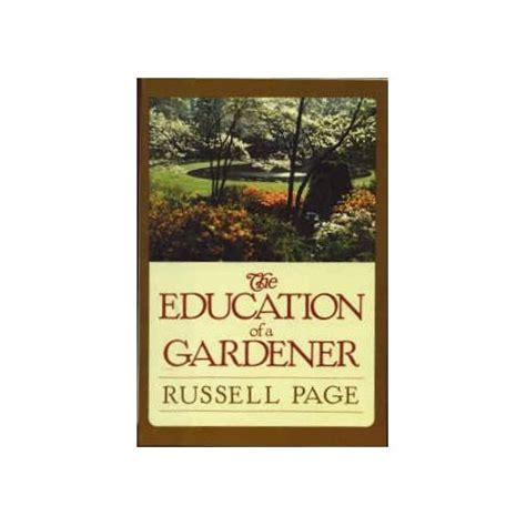 pollan s second nature a gardener s education part 2 ekostories garden at heart november 2011