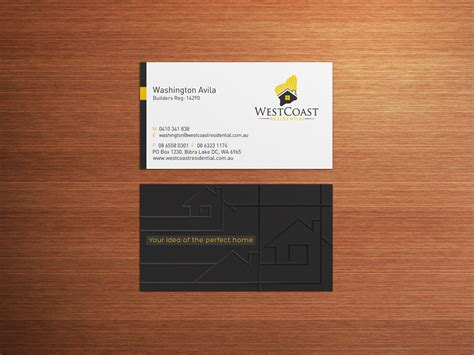 card for card business card design for 1800 book a dj by hypdesign