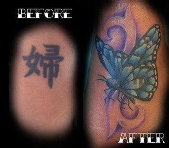 tattoo cover up kanji kanji cover up tattoos