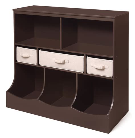 Bin Storage Unit by Furniture Home Goods Appliances Athletic Gear Fitness