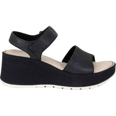 born shoes sandals born shoes lucee sandal s backcountry
