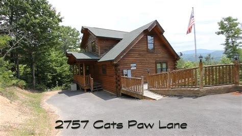 cabin for sale pigeon forge tn real estate log cabin for sale smoky
