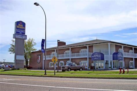 hudson house grand hotel hudson house grand hotel updated 2017 prices reviews wi tripadvisor