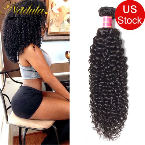 wet wavy malaysian hair weaves 100 human hair wet wavy weave bundles malaysian curly hair bundles weave wet and wavy malaysian