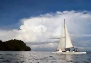catamaran adventures quepos costa rica travel tours hotel reservations quepos and