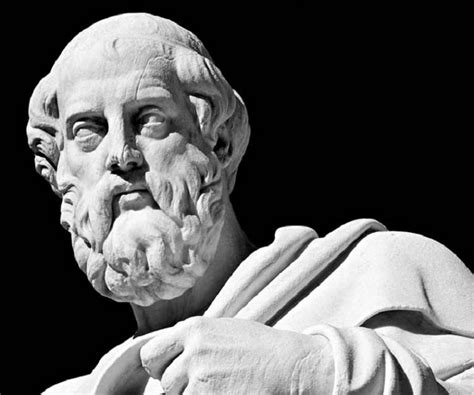 biography plato plato biography childhood facts family life of the