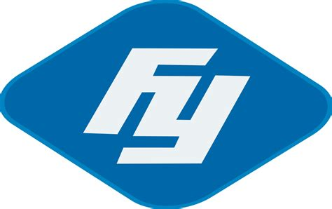 glass logo png fuyao glass group industries wikipedia