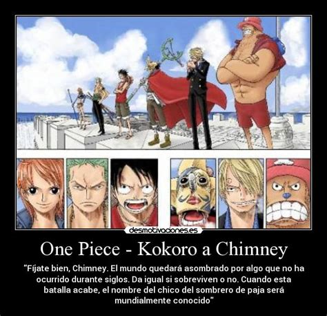 imagenes epicas one piece luffy grandes frases para no olvidar an 233 cdotas m post