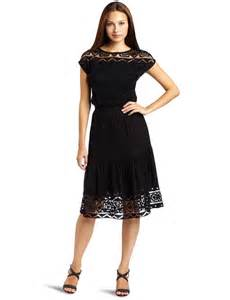 Beautiful holiday dresses for women real photo pictures exquisite