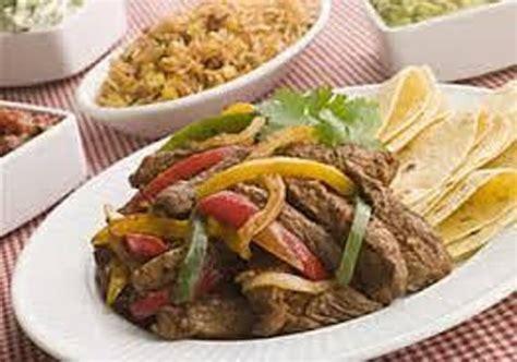 comida mexicana una tradici 243 n que nos cocina economica mama francisca san crist 243 bal de las casas fotos n 250 mero de tel 233 fono y