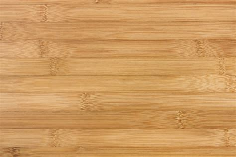 How To Install Bamboo Flooring ? The RTA Store