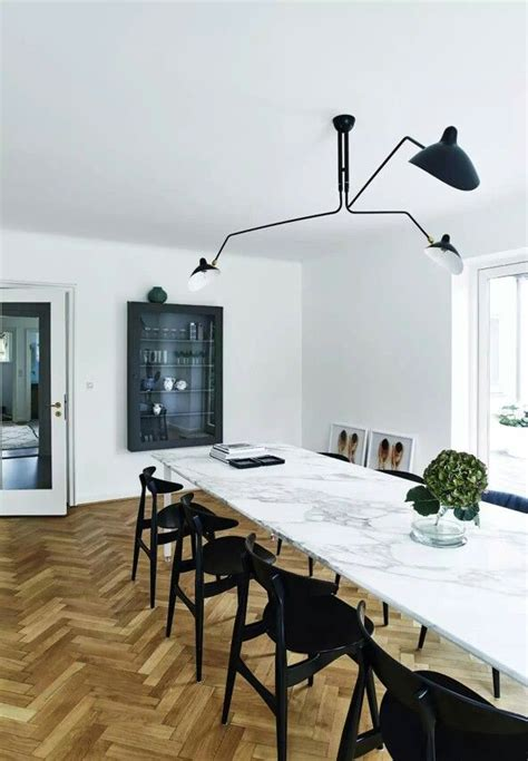 marble dining table and chairs best 25 marble dining tables ideas on dining