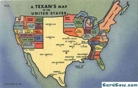 texas on us map maps us map texas