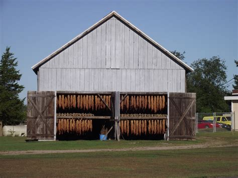 Tobacco Shed Ct by 154 Best Images About Tobacco Barns On