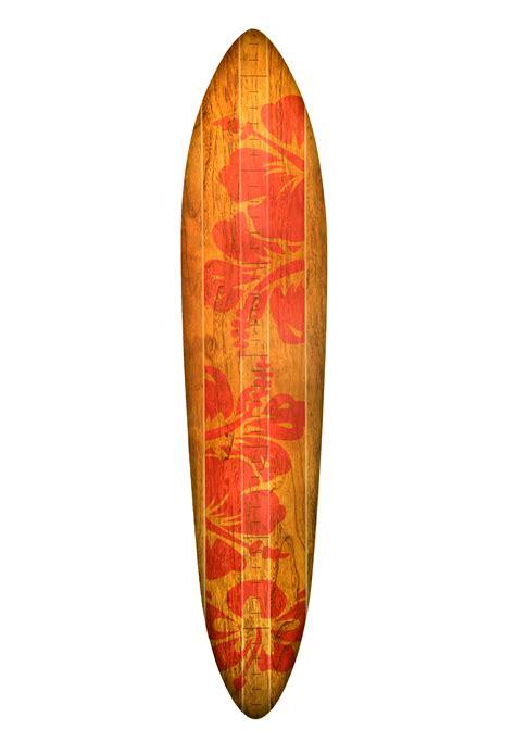 vintage surf pin vintage surfboards on pinterest