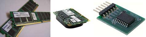 ram and cache memory memory ram rom cache jag s innovation