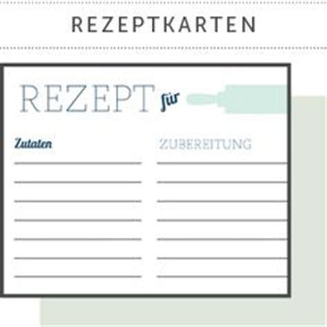Kostenlose Rezeptvorlagen Wunschzettel Zum Ausdrucken Kostenlose Vorlage Freebie Kostenlose Vorlagen