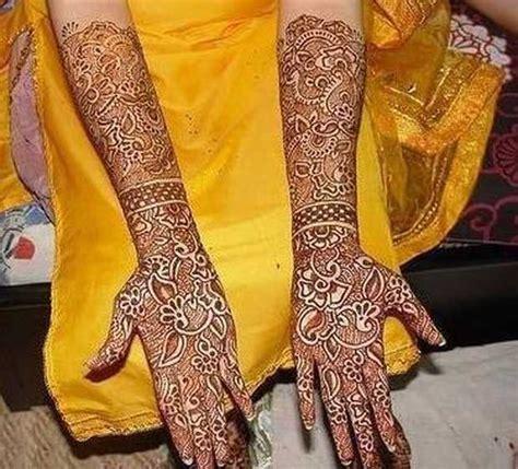 stylish designs stylish arabic mehndi designs for full hands mehndi designs