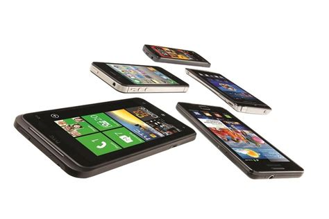what s the best android phone what s the best mobile os ios android windows phone 8 or blackberry 10 pc advisor